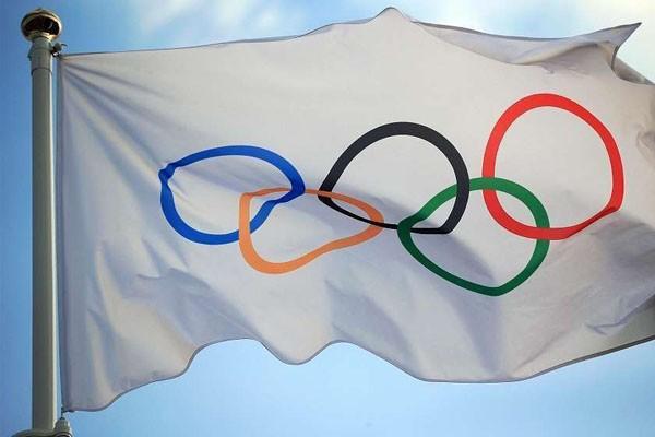 საერთაშორისო ოლიმპიურ კომიტეტში ტოკიოს თამაშების გაუქმებას არ გამორიცხავენ