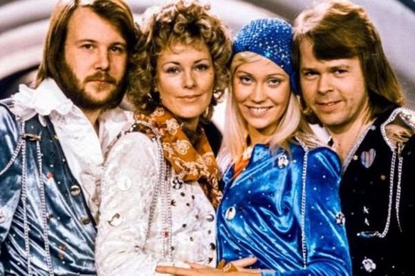 შესაძლოა ABBA-მ წელს ახალი სიმღერები გამოუშვას