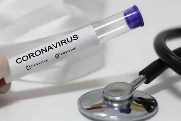 საქართველოში კორონავირუსით ინფიცირების 8 ახალი შემთხვევა გამოვლინდა, გამოჯანმრთელებულთა რიცხვი კი 3-ით გაიზარდა