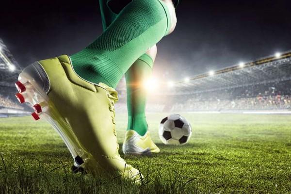 Football Benchmark-მა პლანეტის ყველაზე ძვირადღირებული კლუბების განახლებული რეიტინგი წარადგინა