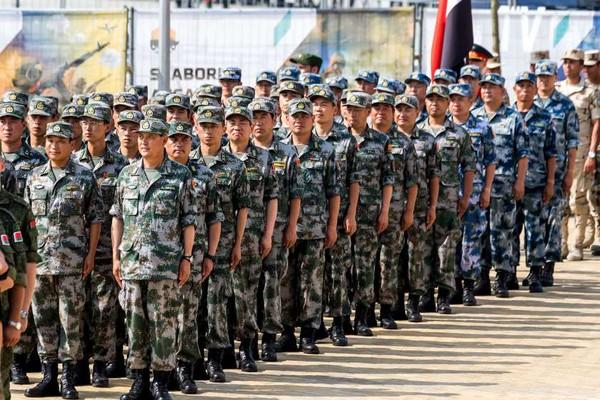 რუსეთში კორონავირუსის საწინააღმდეგო ვაქცინას სამხედრო მოსამსახურეებზე გამოცდიან