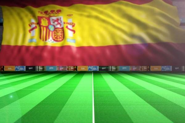 ესპანეთის საფეხბურთო სტადიონებზე გულშემატკივრების დაშვების საკითხს განიხილავენ