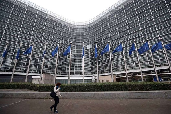 ევროკავშირმა რუსეთს ეკონომიკური სანქციები 6 თვით გაუხანგრძლივა