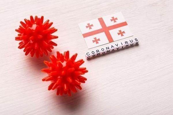 საქართველოში კორონავირუსის 3 ახალი შემთხვევა გამოვლინდა, გამოჯანმრთელდა 3 ადამიანი