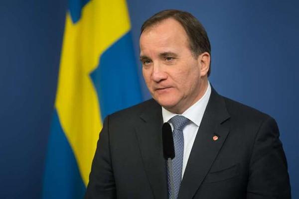 შვედეთში შეიქმნა კომისია, რომელიც პანდემიის პირობებში, მთავრობის ქმედებებს გამოიძიებს