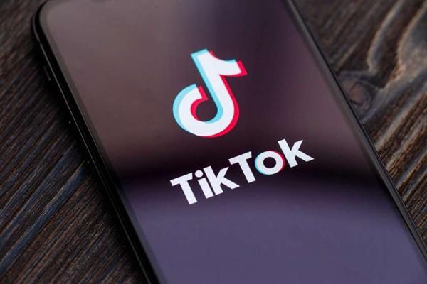 აშშ-ში შესაძლოა TikTok-ი აიკრძალოს
