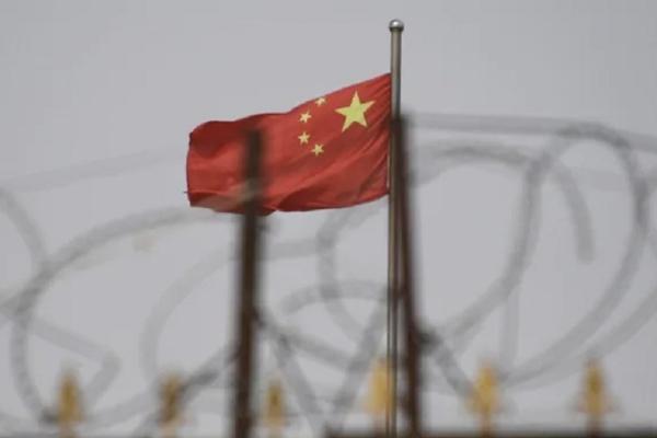 აშშ-მა ჩინეთის კომუნისტური პარტიის ოთხ მაღალჩინოსანს სანქციები დაუწესა სინძიანის პროვინციაში ადამიანის უფლებების შელახვის გამო