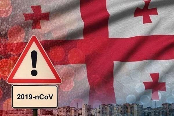 საქართველოში კორონავირუსის 5 ახალი შემთხვევა გამოვლინდა, 6 ადამიანი კი გამოჯანმრთელდა
