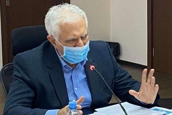 საქართველოში გამოვლენილი კორონავირუსის 5-ვე ახალი შემთხვევა იმპორტირებულია