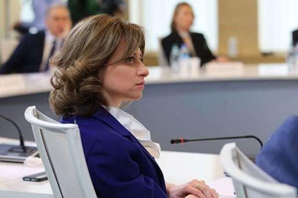 ეკატერინე ტიკარაძე: საქართველომ დროულად და სწორად შეაფასა ვირუსთან დაკავშირებული რისკები