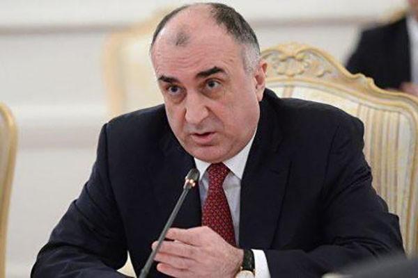 ილჰამ ალიევმა საგარეო საქმეთა მინისტრი თანამდებობიდან გაათავისუფლა