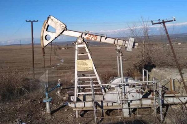 """""""ცუდი შემნახველი ქურდზე უარესია"""" - ნავთობისა და გაზის სააგენტოსა და """"ფრონტერას"""" შორის ვითარება ისევ გამწვავდა"""