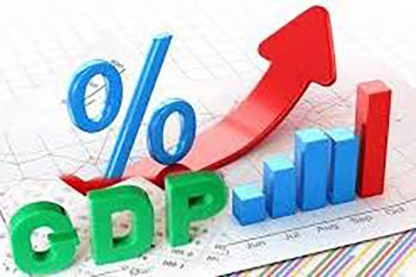 ეკონომიკა ფსკერიდან მაღლა დაიძრა - პირველი ნიშნები უკვე გამოჩნდა