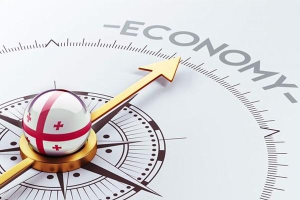 ეკონომიკური პროგნოზი ყველა მიმართულებით უარესდება