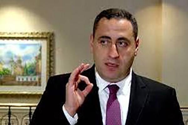 """""""პირობას ვდებ, როგორც ქვეყნის მომავალი პრემიერ მინისტრი"""" - გიორგი ვაშაძის წინასაარჩევნო დაპირებები"""