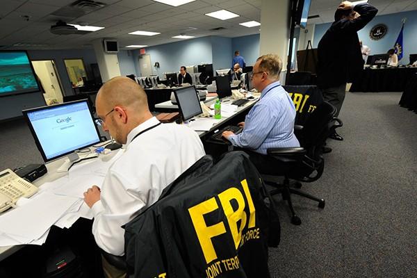 """""""ოჯახს უნდა აუხსნან, რომ FBI-ის გამომძიებლები საქართველოში არ ჩამოვლენ, მოწმეებს არ დაკითხავენ და გამოძიებას არ ჩაატარებენ"""""""