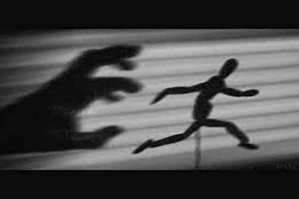 პანდემიისა და სიკვდილის შიშს შორის გამოკიდებული რეიტინგები