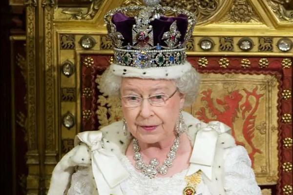 დედოფალი ელისაბედ მეორე კუნძულ ბარბადოსის მონარქი აღარ იქნება