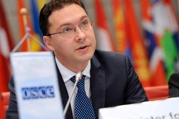 საერთაშორისო გამოცემა emerging-europe: საქართველოს კომუნიკაციების კომისია ზეწოლასახორციელებს ინვესტორზე და ექსპროპრიაციისუფლების გამოყენებით ემუქრება