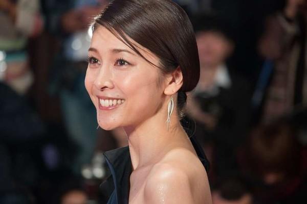 ცნობილი იაპონელი მსახიობი იუკო ტაკეუჩი საკუთარ სახლში გარდაცვლილი იპოვეს