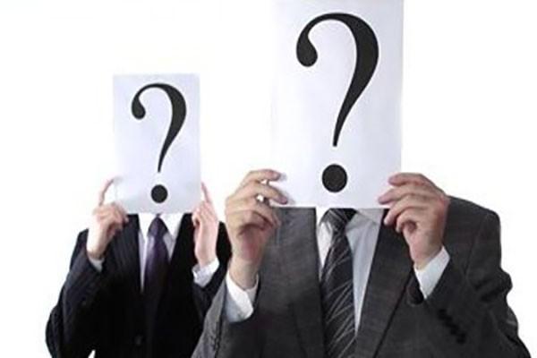 ვის აწყობს არჩევნების გადადება?