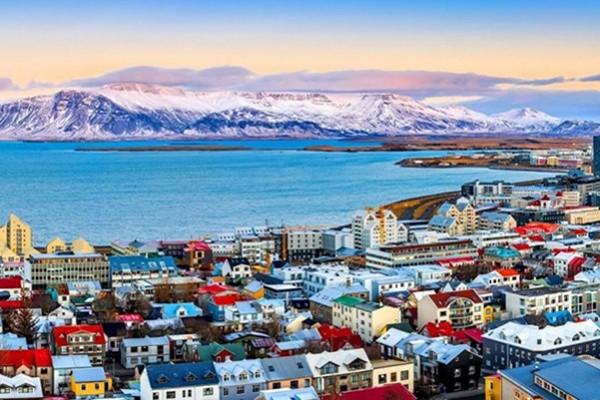 როგორ ჩაახშო ისლანდიამ COVID-19 მეცნიერებით – #1tvმეცნიერება