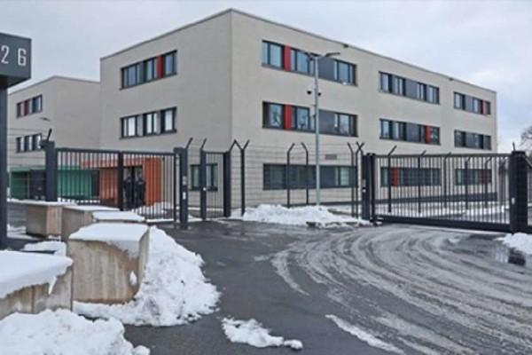 გერმანიაში კარანტინის რეჟიმის დამრღვევებისთვის ციხეს გახსნიან