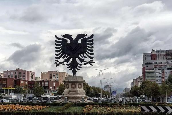 კორონავირუსის საწინააღმდეგო ზომების დარღვევის გამო, ალბანეთმა რუსი დიპლომატი პერსონა ნონ გრატად გამოაცხადა