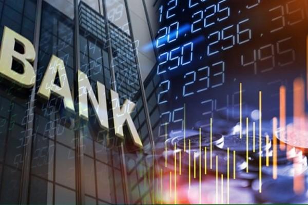 საფინანსო სექტორში პრობლემებმა იმძლავრა, უკვე ბანკებსაც გაუჭირდათ