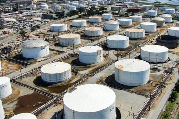 ევროპა ნავთობპროდუქტების მარაგების შექმნას გვავალებს, საწვავის ფასი გაიზრდება
