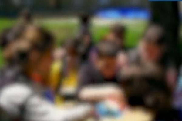 """რას ყვებიან ნინოწმინდის ბავშვთა პანსიონის აღსაზრდელები. """"ქრონიკის"""" ექსკლუზივი (ვიდეო)"""