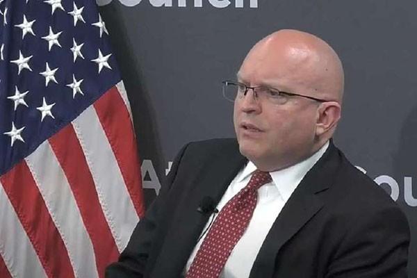 ფილიპ რიკერი: აშშ ხელს უწყობს რეგიონის ხალხის სურვილს, ჰქონდეთ მშვიდობიანი, სტაბილური და უფრო წარმატებული მომავალი