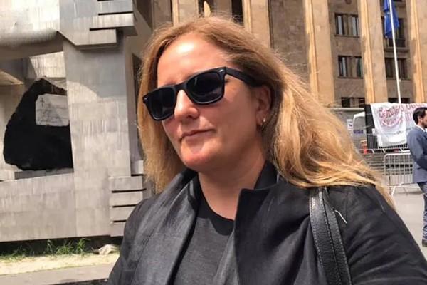 """თურქეთის ელჩი """"ნამახვანჰესზე"""": საქართველოს სჭირდება ეს პროექტი და ელექტროენერგია"""