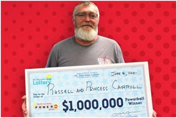 ამერიკელ კაცს სამი კვირა საფულეში მილიონი დოლარი ჰქონდა და არ იცოდა