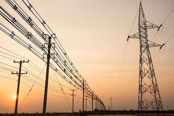 რა გახდა საქართველოში ელექტროენერგიის მასშტაბური გათიშვის მიზეზი