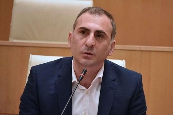 ალეკო ელისაშვილი: ნებისმიერი რამ, რაც ასეთ სამიტზე საქართველოსთან დაკავშირებით ითქმება არის სიგნალი რუსეთისთვის, რომ მის პირისპირ მხოლოდ ჩვენ არ ვართ