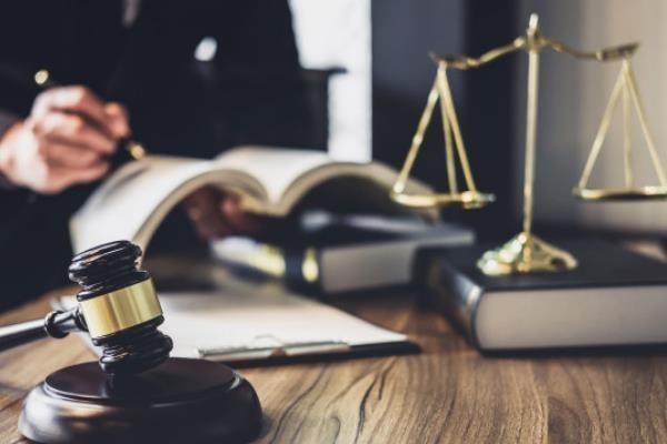 """""""სასამართლო სისტემაში ორი ფრთაა ერთმანეთთან დაპირიპირებული და ორივე ძალაუფლების ხელში აღებას ცდილობს"""""""
