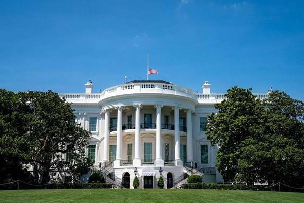 თეთრი სახლი გააგრძელებს ლუკაშენკოს რეჟიმზე პასუხისმგებლობის დაკისრების ძალისხმევას