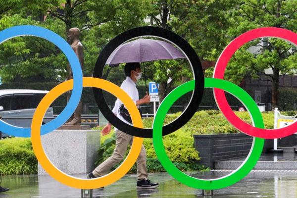 ტოკიოს ოლიმპიადის გენერალურმა მენეჯერმა ოლიმპიური თამაშების გაუქმების შესაძლებლობა არ გამორიცხა