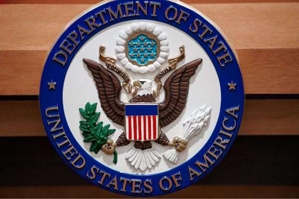 აშშ სომხეთისა და აზერბაიჯანის საერთაშორისო საზღვრის გასწვრივ ძალადობის ესკალაციას გმობს