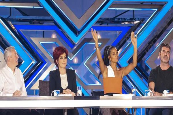 17 წლის შემდეგ საიმონ ქოუელის ბრიტანულ X Factor-ს ხურავენ