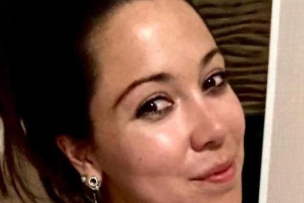 საქართველოში დაკარგული ავსტრალიელი ქალი გარდაცვლილი იპოვეს