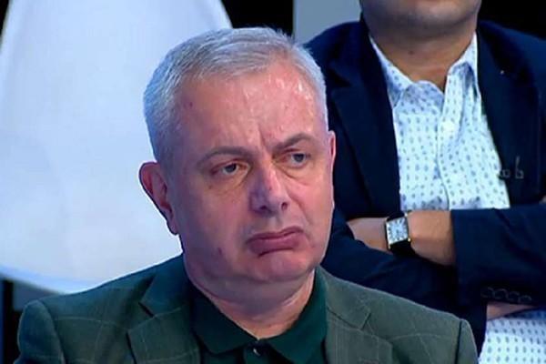 ზაალ ანჯაფარიძე:  IRI არჩევნების წინ მოსახლეობის განწყობების მოდელირებას ცდილობს