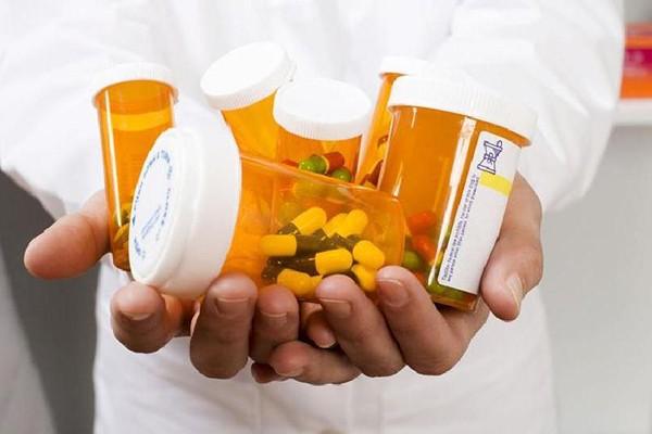 წამლების არნახულმა სიძვირემ კონტრაბანდას გზა გაუხსნა