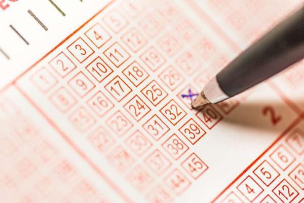 ამერიკელი ქალი 1 წელი ლატარიაში ერთსა და იმავე ციფრებს ირჩევდა და ჯეკპოტი მოიგო