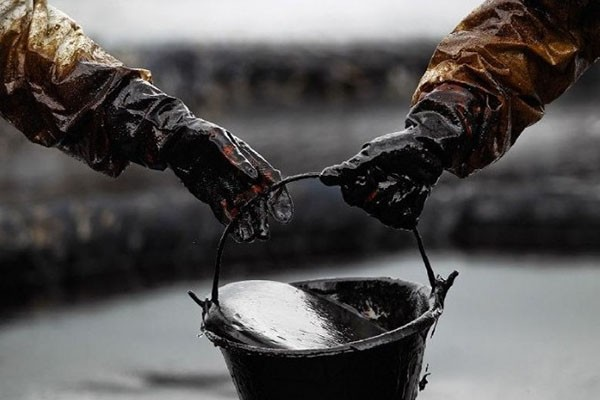 გაზი კატასტროფულად გაძვირდა, ნავთობსაც იგივე ხვედრს უწინასწარმეტყველებენ