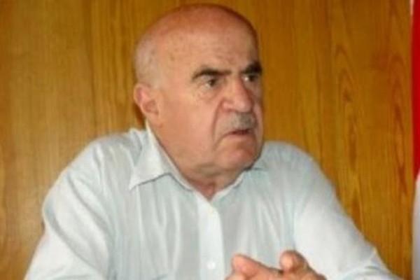 """ნოდარ ნათაძემ """"მწვანეები"""" რუსეთის აგენტობაში დაადანაშაულა"""