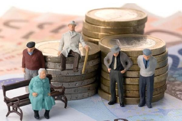 ვის რამდენით ლარით გაეზრდება პენსია? - მთავრობამ გადაწყვეტილება მიიღო