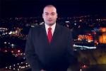 mamuka-baxtaZis-saaxalwlo-milocva-video
