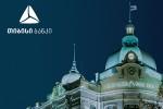 Tibisi-bankma-erovnul-banks-sasamarTloSi-uCivla